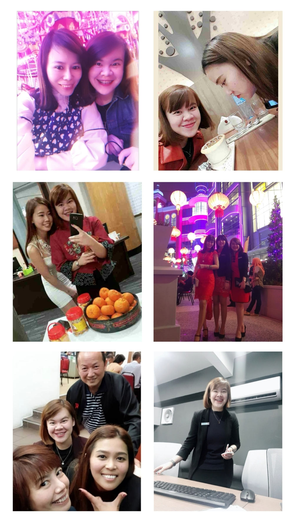 story_1568718393613